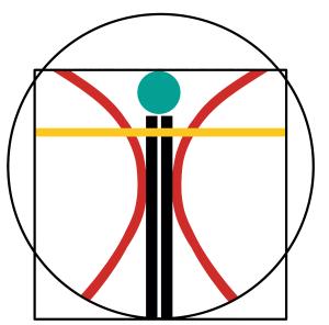 LdV Lernmanagementsystem